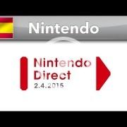 Nada de Star Fox en el último Nintendo Direct