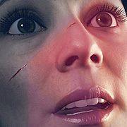 Otro más: Quantum Break también se retrasa hasta 2016