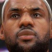 El cierre de los servidores de NBA 2K14 se lleva por delante las partidas guardadas [actualizada]