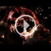 Todos los fatalities conocidos de Mortal Kombat X en un cómodo vídeo