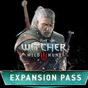 The Witcher III: Expansiones de pago, los primeros quince minutos y más