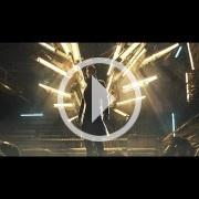 Deus Ex: Mankind Divided se presenta oficialmente con este vídeo