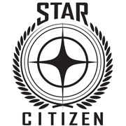 Star Citizen: Un Universo vivo