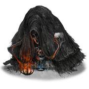 Análisis de Bloodborne