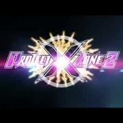 Anunciado Project X Zone 2, el nuevo crossover de Capcom, Sega y Namco