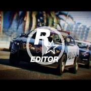 GTA V en PC tiene en exclusiva el Rockstar Editor