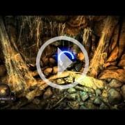 Mortal Kombat X incluye el modo Krypt en primera persona