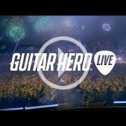 Activision anuncia Guitar Hero Live