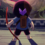Análisis de Titan Souls