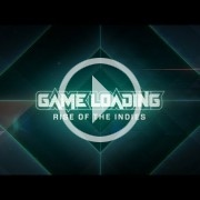 GameLoading: Rise Of The Indies se estrena el 21 de abril