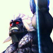 Ultra Street Fighter IV llegará a PS4 el 26 de mayo