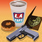 Análisis de LA Cops