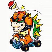 Jugamos en directo al nuevo DLC de Mario Kart 8