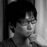 El neurocirujano Sergio Canavero demandará a Konami y Kojima
