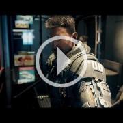 El primer tráiler de Call of Duty: Black Ops III está lleno de robots