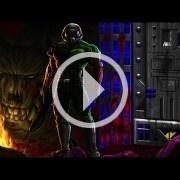 Brutal Doom llega a su vigésima versión