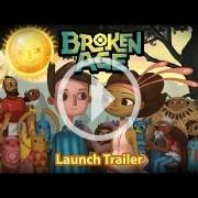 Broken Age vuelve, y ahora es un juego completo