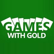 Mafia II y CastleStorm entre los Juegos Con Gold de mayo