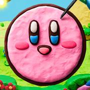 Análisis de Kirby y el Pincel Arcoíris