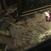 150.000 firmas para seguir desarrollando Silent Hills