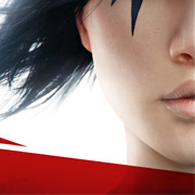 El nuevo Mirror's Edge y otro Plants vs. Zombies saldrán a principios de 2016