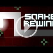 Snake, el clásico de los móviles Nokia, vuelve de la mano de su creador original