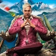 La Complete Edition de FarCry 4 no saldrá en Xbox One