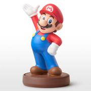 Nintendo ha vendido ya más de 10,5 millones de Amiibo