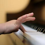 Touch Pianist, el juguete más adictivo