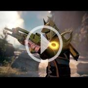 Destiny: La casa de los lobos asoma otra vez la patita