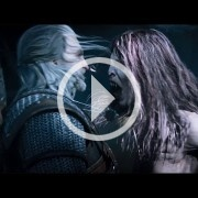 Ojo al tráiler de lanzamiento de The Witcher III: Wild Hunt