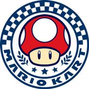 ¡Participa con Anait en el Torneo Nacional de Mario Kart 8 a 200cc!