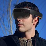 Casey Hudson ficha por Microsoft para trabajar en Xbox y HoloLens
