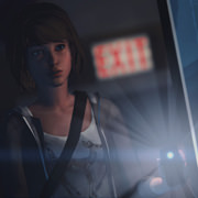 Análisis de Life is Strange - Episodio 3: Chaos Theory