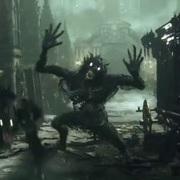 Sony confirma que Bloodborne tendrá DLC