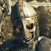 Hellraid, el Hexen de los creadores de Dead Island, se ha cancelado