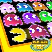 Celebrando los 35 años de Pac-Man con la Championship Edition DX+