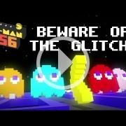 Los creadores de Crossy Road anuncian Pac-Man 256