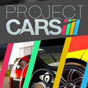 Slightly Mad Studios admite tener problemas con Project Cars para Wii U