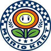 Torneo Nacional de Mario Kart 8 a 200cc: Segunda semana
