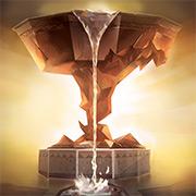 Massive Chalice, Thief y Just Cause 2, los Games with Gold de junio