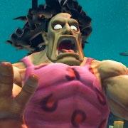 Capcom retira de su Pro Tour el Ultra Street Fighter IV de PS4 a causa de los bugs