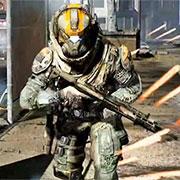 Respawn no llevará el próximo Titanfall al E3