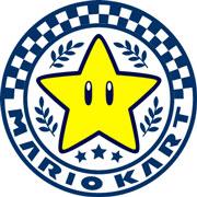 Torneo Nacional de Mario Kart 8 a 200cc: Tercera semana