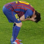 No habrá FIFA 16 para consolas portátiles
