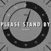 Bethesda hará un anuncio sobre Fallout mañana