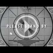 Primer tráiler de Fallout 4