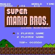 El museo Strong de videojuegos inaugura su salón de la fama en Nueva York