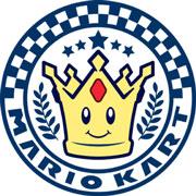 Torneo Nacional de Mario Kart 8 a 200cc: Cuarta semana