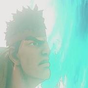 Nuevas imágenes de Street Fighter V